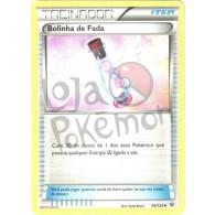 Bolinha de Fada 99/124 - Fusão de Destinos - Card Pokémon