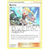 Bonnie 103/131 - Luz Proibida - Card Pokémon