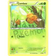 Combee 9/98 - Origens Ancestrais - Card Pokémon