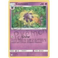 Cosmoem - Reverse Holo 101/236 - Eclipse Cósmico - Card Pokémon