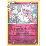 Diancie RC22/RC32 - Gerações - Card Pokémon