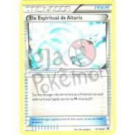 Elo Espiritual de Altaria 91/124 - Fusão de Destinos - Card Pokémon