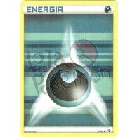 Energia Escuridão 81/83 - Gerações - Card Pokémon