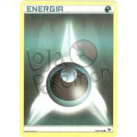 Energia Escuridão - Holo - Card Pokémon