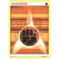 Energia Lutador 80/83 - Gerações - Card Pokémon