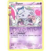 Espurr RC14/RC32 - Gerações - Card Pokémon