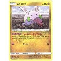Goomy 91/131 - Luz Proibida - Card Pokémon
