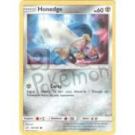 Honedge 107/181 - União de Aliados - Card Pokémon