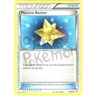 Máximo Reviver 65/83 - Gerações - Card Pokémon