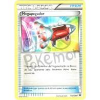 Megapegador 104/124 - Fusão de Destinos - Card Pokémon