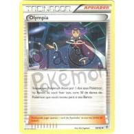 Olympia 66/83 - Gerações - Card Pokémon