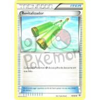 Revitalizador 70/83 - Gerações - Card Pokémon