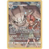 Steelix - Secreta 247/236 - Eclipse Cósmico - Card Pokémon