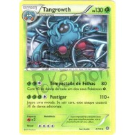 Tangrowth 2/114 - Cerco de Vapor - Card Pokémon
