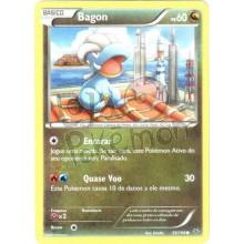 Bagon 55/108 - Céus Estrondosos
