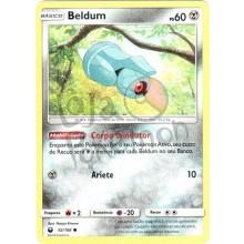 Beldum 92/168 - Tempestade Celestial
