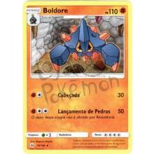Boldore 70/149 - Sol e Lua