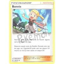 Bonnie 103/131 - Luz Proibida