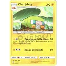 Charjabug 51/149 - Sol e Lua