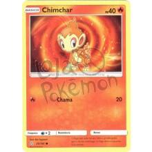 Chimchar 20/156 - Ultra Prisma