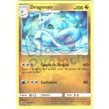 Dragonair 36/70 - Dragões Soberanos
