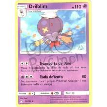 Drifblim 52/156 - Ultra Prisma