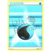 Energia Água 77/83 - Gerações