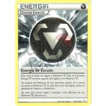 Energia de Escudo 143/160 - Conflito Primitivo