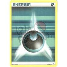 Energia Escuridão 81/83 - Gerações