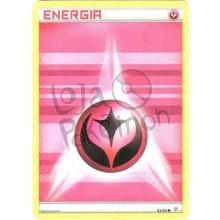 Energia Fada 83/83 - Gerações