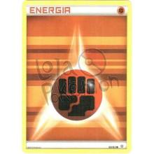 Energia Lutador 80/83 - Gerações