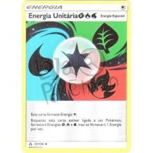 Energia Unitária GFA 137/156 - Ultra Prisma