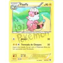 Flaaffy 39/114 - Cerco de Vapor