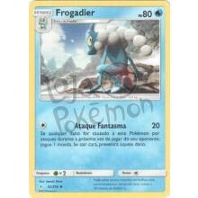 Frogadier 52/214 - Elos Inquebráveis