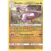 Goodra 94/131 - Luz Proibida