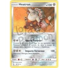 Heatran 88/156 - Ultra Prisma
