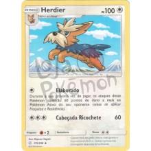 Herdier 175/236 - Eclipse Cósmico