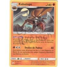 Kabutops 78/181 - União de Aliados