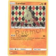 Larvitar 79/181 - União de Aliados