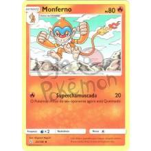 Monferno 22/156 - Ultra Prisma