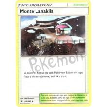 Monte Lanakila 118/147 - Sombras Ardentes
