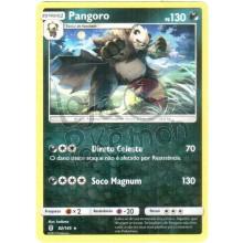 Pangoro 82/145 - Guardiões Ascendentes