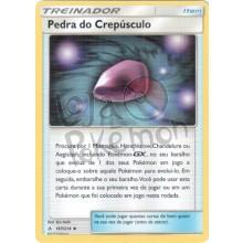 Pedra do Crepúsculo 167/214 - Elos Inquebráveis