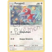 Porygon2 156/214 - Elos Inquebráveis