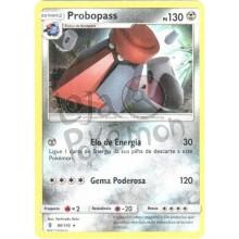 Probopass 86/145 - Guardiões Ascendentes