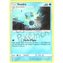 Seadra 30/147 - Sombras Ardentes