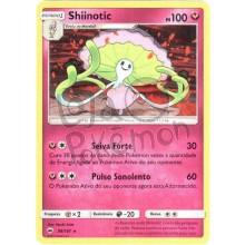Shiinotic 98/147 - Sombras Ardentes