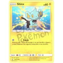 Shinx 46/156 - Ultra Prisma