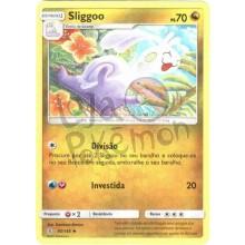 Sliggoo 95/145 - Guardiões Ascendentes