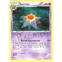 Starmie 73/160 - Conflito Primitivo